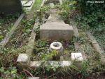 96 - Moorgate Cemetery, Rotherham (Barron) - 31.03.14 (4)