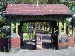 Grange Lane Cemetery, Maltby - 07.09.12 (1)