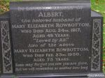 42-haugh-road-cemetery-rawmarsh-rowbottom-08-10-06-7