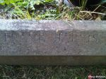 86-moorgate-cemetery-rotherham-jarvis-21-09-11-25