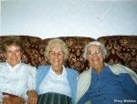 frances-e-rowbottom-lily-rowbottom-ethel-rowbottom-north-hykeham-circa-august-1988-copyright-julia-smith