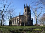 saint-marys-church-greasbrough-30-03-08-2