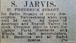 stanley-jarvis-rotherham-advertiser-24-02-1945