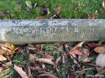 138-masbrough-cemetery-rotherham-pinder-14-11-13-22