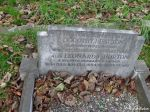 173-saint-thomass-church-kimberworth-burton-15-11-13-4