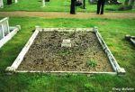 32-ruskington-cemetery-cunnington-pinder-25-08-04-12