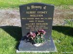 6-grange-lane-cemetery-maltby-mollekin-07-09-12-7