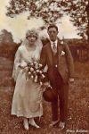lilly-clark-albert-s-mollekin-1923-copyright-ann-mollekin