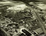 parkgate-iron-steel-company