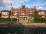 rotherham-girls-high-school-middle-lane-rotherham-01-06-14-1