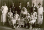 rowbottom-and-sennitt-wedding-c-rowbottom-back-left-f-rowbottom-centre-right-f-e-rowbottom-front-right-1925-copyright-julia-smith