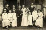 rowbottom-and-smith-wedding-1934