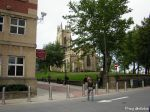 saint-georges-church-sheffield-27-09-05-1
