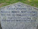 34-moorgate-cemetery-rotherham-rowbottom-01-06-09-6