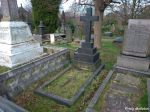 41-moorgate-cemetery-rotherham-early-16-03-14