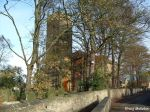 saint-albans-church-wickersley-23-11-13-24