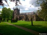 saint-mary-magdalene-whiston-06-05-14-2