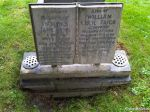 95-greasbrough-cemetery-price-01-10-12-25
