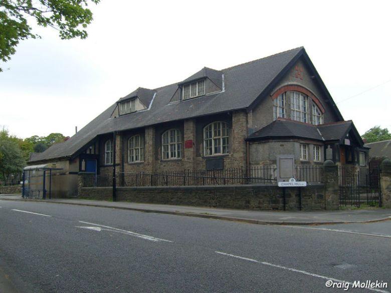 church-hall-swinton-13-05-12-9