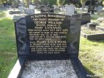 76-haugh-road-cemetery-rawmarsh-lockwood-28-09-13-15