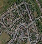 Bowbroom, Swinton