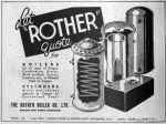 Rother Boiler Company (advert) (3)
