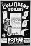 Rother Boiler Company (advert) (4)