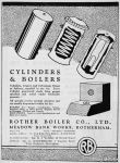 Rother Boiler Company (advert) (5)