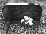 2269 - Moorgate Cemetery, Rotherham (Hirst, Milnes, Sides) - 11.12.12 (2)